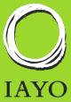 IAYO Logo